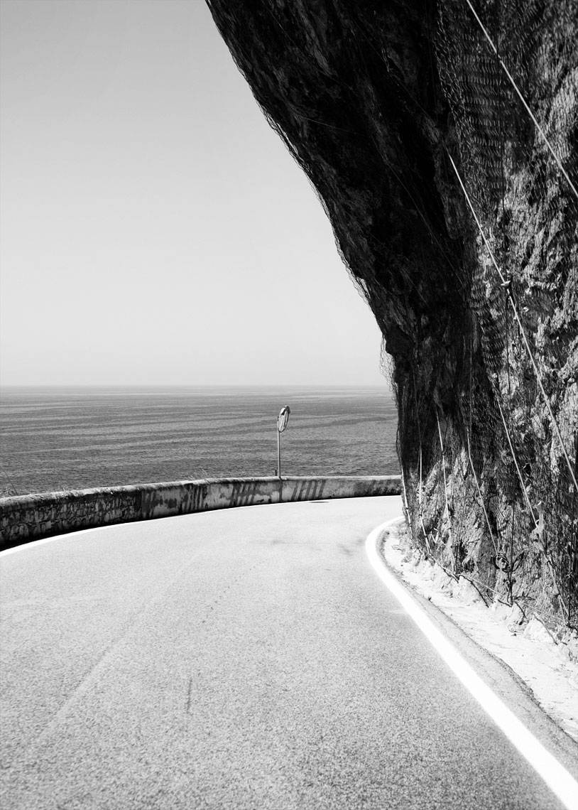 AMALFI COAST-THE STORY MAGAZINE-0001